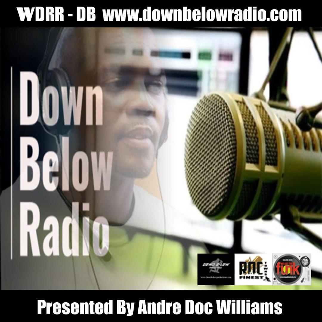 cropped-dbr-podcast-1440.jpg