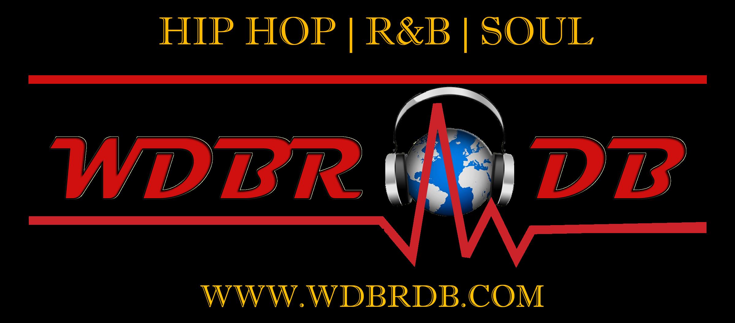 WDBR-DB